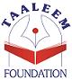 tf-logosmall