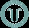 TF_Transparent_logo