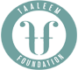 TF_Web_logo
